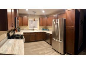 Property for sale at 1714 3rd Avenue, Olivehurst,  CA 95961