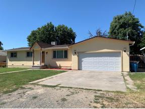 Property for sale at 5910 Cohn Avenue, Olivehurst,  CA 95961