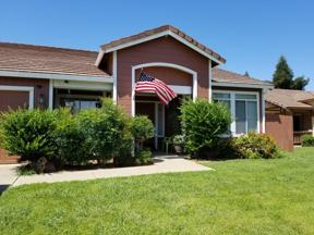 Property for sale at 1853 Marjorie Drive, Yuba City,  CA 95993