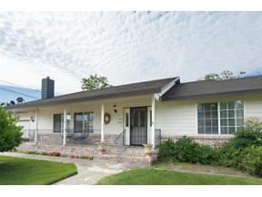Property for sale at 1595 Oak Street, Gridley,  California 95948