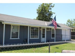 Property for sale at 1610 9th Avenue, Olivehurst,  CA 95961