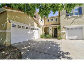 Property for sale at 1435 Croydon Court, Plumas Lake,  CA 95961