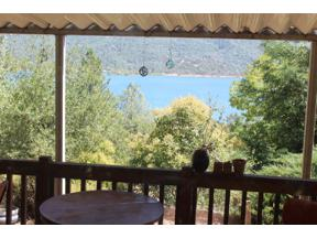 Property for sale at 12975 Spruce Lane, Browns Valley,  California 95918