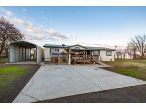 Property for sale at 10756 Krehe Street Unit A, Live Oak,  California 95953