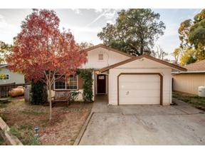 Property for sale at 11958 Hoover Road, Loma Rica,  California 95901
