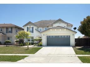 Property for sale at 1324 Kensington Drive, Plumas Lake,  CA 95961