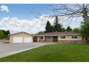 Property for sale at 2888 Franklin Road, Yuba City,  CA 95993