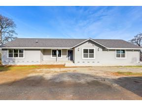 Property for sale at 12515 Krosens Road, Loma Rica,  California 95901