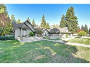Property for sale at 560 Gabriel Avenue, Yuba City,  California 95993