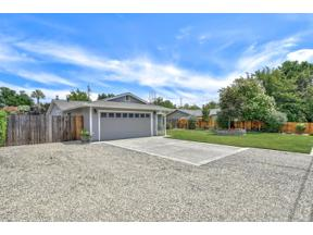 Property for sale at 2789 California Street, Sutter,  CA 95982