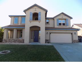 Property for sale at 3570 Goldenstar Street, Plumas Lake,  CA 95961