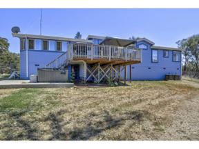 Property for sale at 12909 Karlyn Way, Loma Rica,  CA 95901