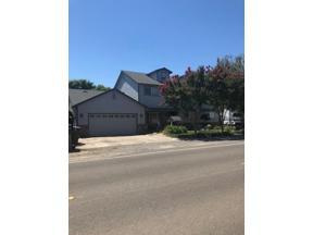 Property for sale at 2860 Jefferson Avenue, Yuba City,  CA 95993