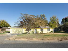 Property for sale at 1414 Lewis Oak Road, Gridley,  California 95948