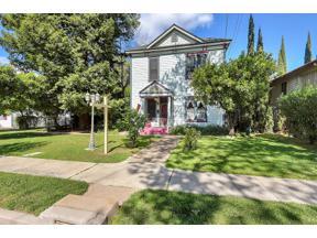 Property for sale at 251, 247 B Street, Yuba City,  California 95991