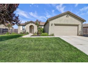 Property for sale at 5579 Lochcarron Drive, Marysville,  CA 95901