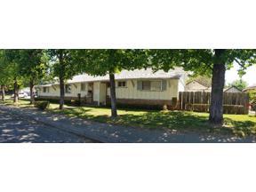 Property for sale at 390 Oregon Street, Gridley,  CA 95948
