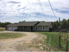 Property for sale at 2454 Tiptoe Lane, Marysville,  CA 95901