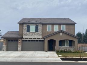 Property for sale at 2223 Kristina Miller Drive, Yuba City,  California 95993