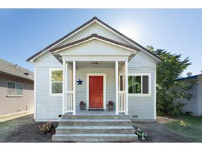 Property for sale at 675 Indiana Street, Gridley,  CA 95948