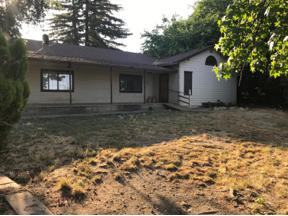 Property for sale at 4743 Fruitland Road, Loma Rica,  California 95901