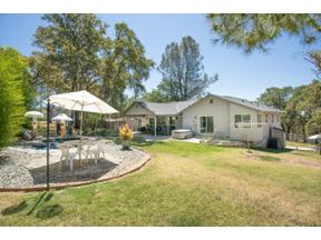 Property for sale at 7256 Frontier Trail, Browns Valley,  California 95918