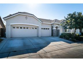 Property for sale at 5549 Summerland Drive, Marysville,  CA 95901