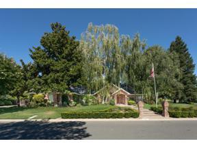 Property for sale at 727 Lyndsey Lane, Yuba City,  California 95993