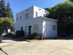 Property for sale at 330 9th Street, Marysville,  CA 95901