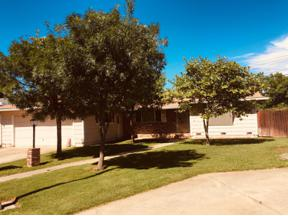 Property for sale at 1320 Bridgeford Court, Gridley,  CA 95948