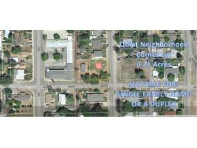 Property for sale at 9938 O Street, Live Oak,  CA 95953