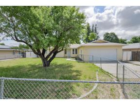 Property for sale at 2661 Palm Street, Sutter,  CA 95982