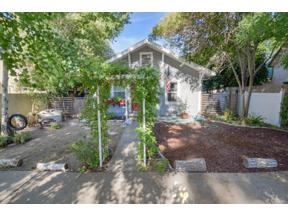 Property for sale at 775 Vermont Street, Gridley,  CA 95948