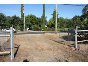Property for sale at 0 Smith Road, Loma Rica,  California 95901