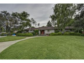 Property for sale at 515 Windsor Drive, Yuba City,  California 95991