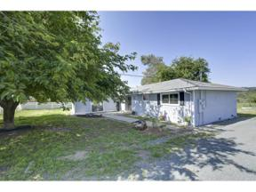 Property for sale at 11660 Smith Road, Loma Rica,  California 95901