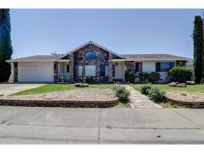 Property for sale at 1618 Nadean Drive, Yuba City,  CA 95993