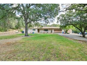Property for sale at 15 Stringtown Road, Oroville,  California 95966