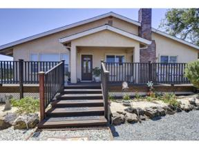 Property for sale at 11724 Dolan Harding Road, Browns Valley,  California 95918