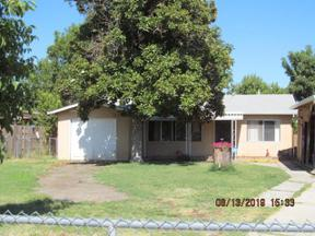 Property for sale at 5359 Feather River Boulevard, Olivehurst,  CA 95961