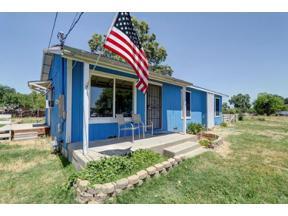 Property for sale at 1139 Pasado Road, Olivehurst,  CA 95961