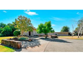 Property for sale at 570 Stewart Road, Yuba City,  California 95991