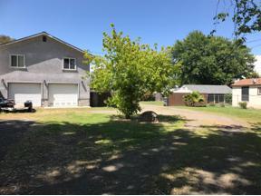 Property for sale at 1763 Linda Avenue, Marysville,  CA 95901