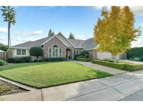 Property for sale at 730 Mariner Loop, Yuba City,  California 95991