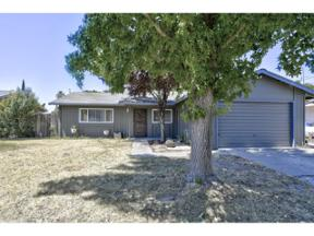 Property for sale at 2780 Pepper Street, Sutter,  CA 95982