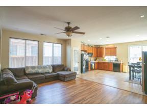 Property for sale at 1340 Paddington Way, Plumas Lake,  CA 95961