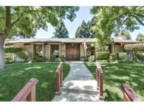 Property for sale at 1753 Del Lago, Yuba City,  CA 95991