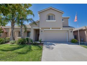 Property for sale at 1364 Bamboo Street, Plumas Lake,  CA 95961