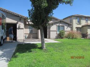 Property for sale at 3463 Croft Way, Live Oak,  CA 95953