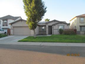 Property for sale at 3463 Croft Way, Live Oak,  California 95953